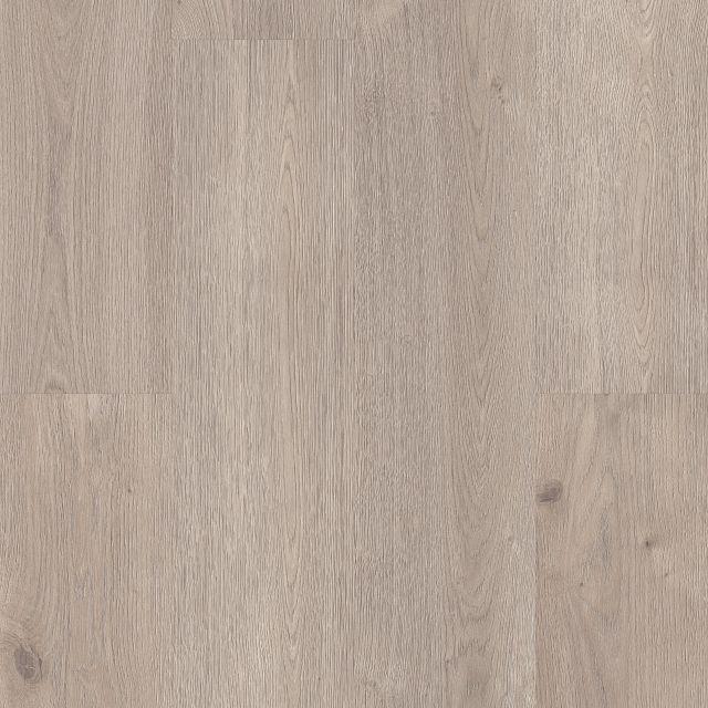 Prescott Oak EVP vinyl flooring