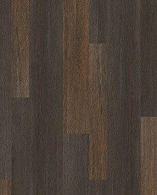 INSPIRATION OAK EVP vinyl flooring