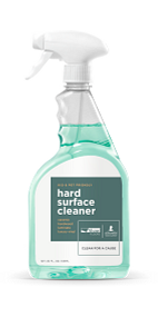 Shaw Floors Hard Surface Cleaner