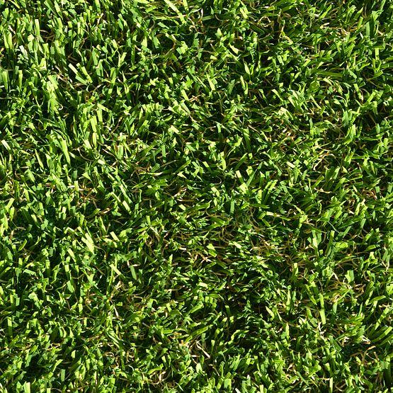 TIFF 40 SPRING GREEN