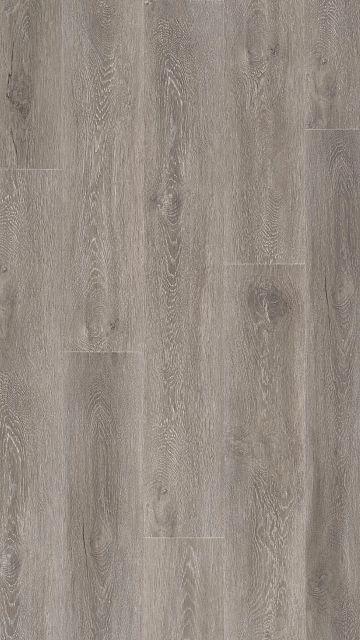 Century EVP vinyl flooring