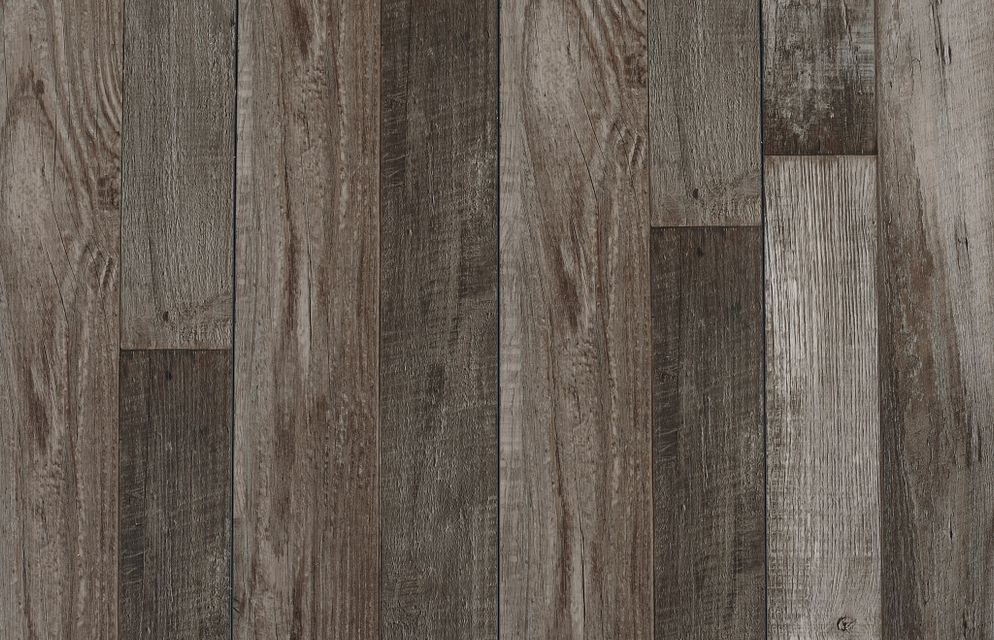FALLEN OAK EVP vinyl flooring