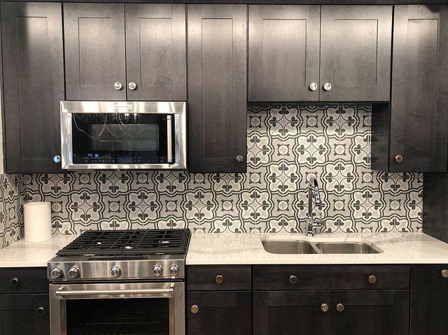 Designer Spotlight Easy as 123 Cardel Homes.JPG