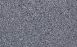 BAYTOWNE-III-30-J0064-FLANNEL-65544-main-image