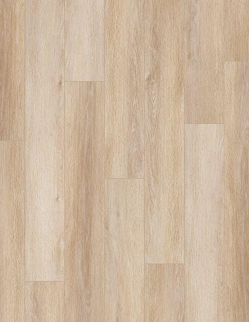 Aldergrove Oak EVP vinyl flooring