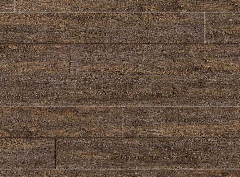 COLIMA OAK EVP Vinyl Flooring Product Shot