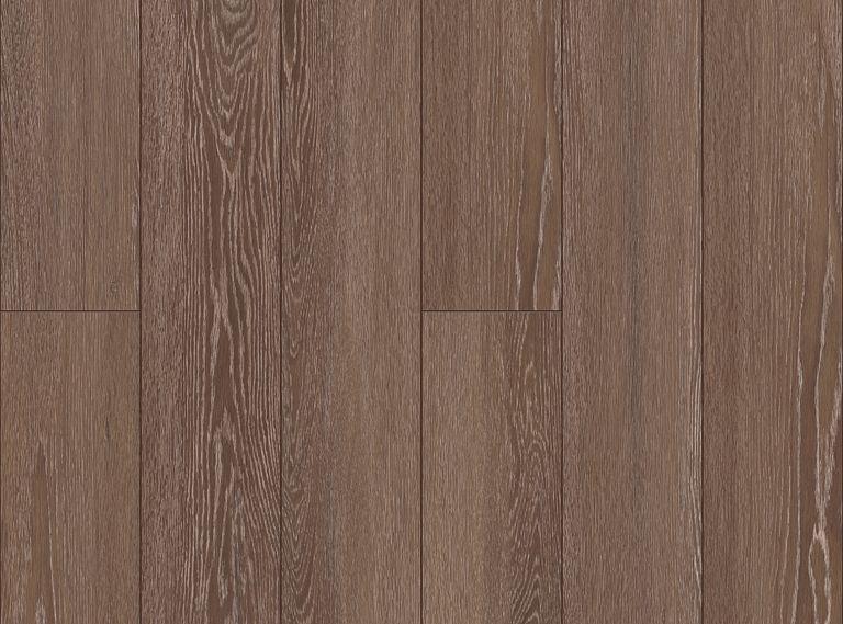 Pure Serenity - Bold EVP Vinyl Flooring Product Shot