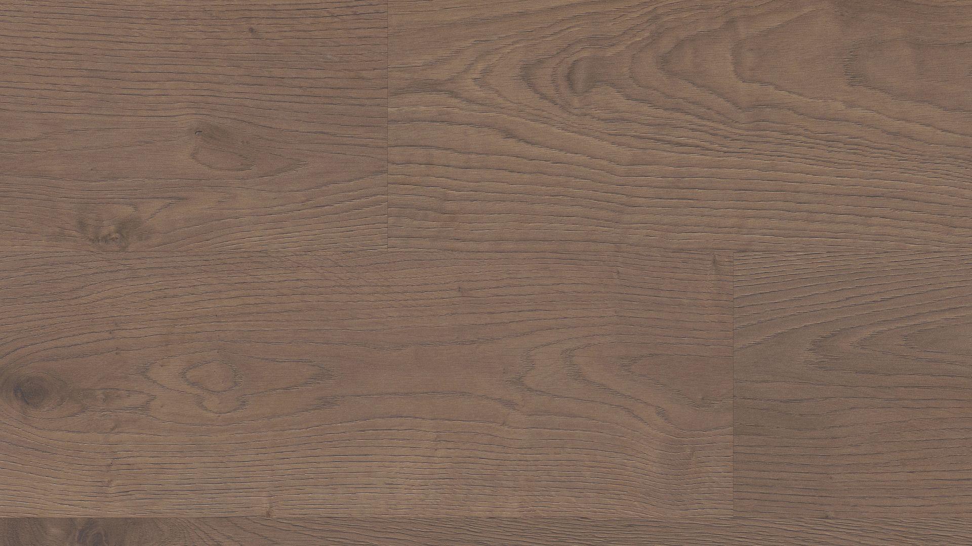 Suffolk Oak EVP Vinyl Flooring Product Shot