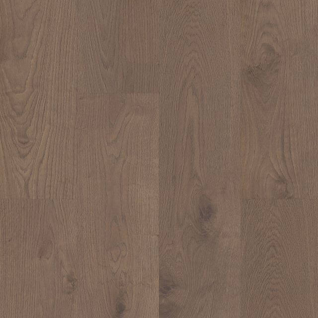 Suffolk Oak EVP vinyl flooring