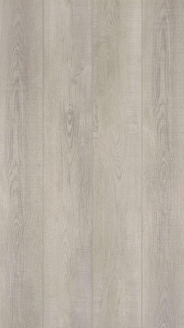 Haze EVP vinyl flooring