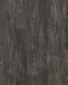 OLYMPUS CONTEMPO OAK EVP vinyl flooring