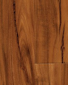 GOLD COAST ACACIA EVP vinyl flooring
