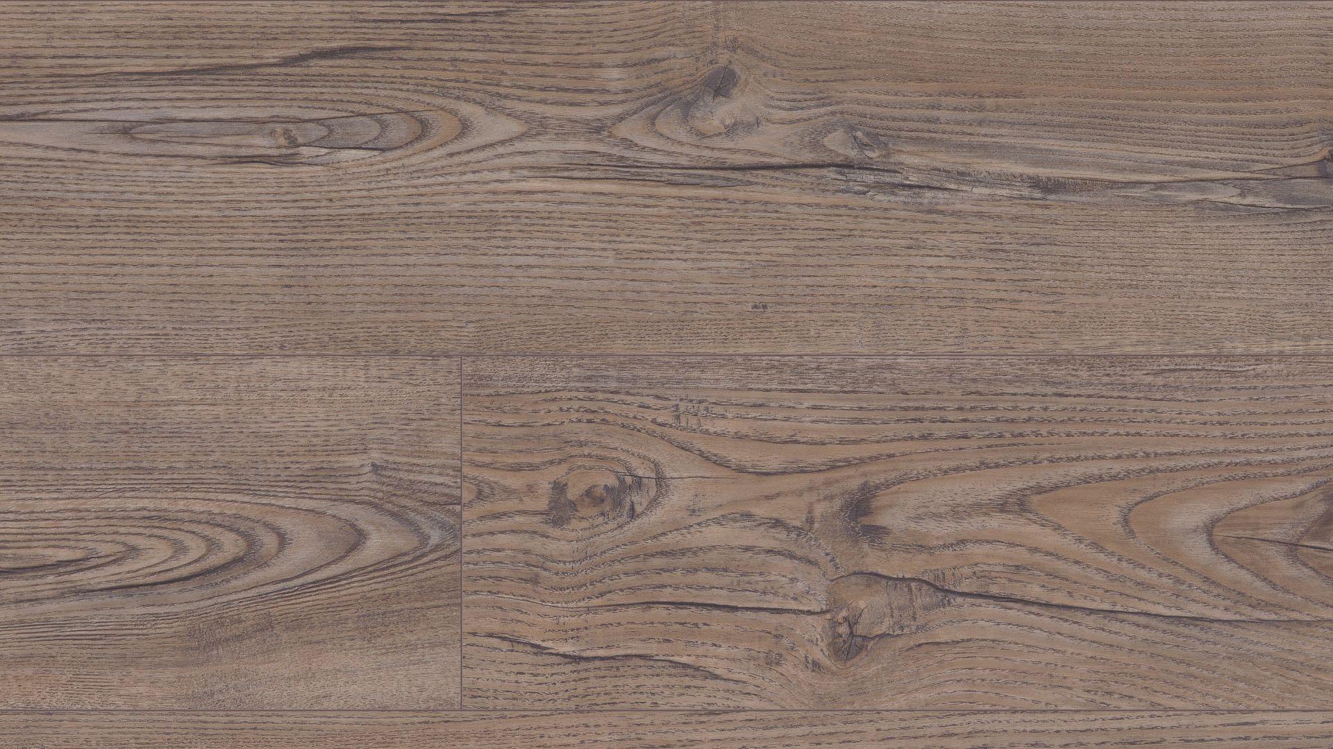 SHERWOOD RUSTIC PINE EVP Vinyl Flooring Product Shot