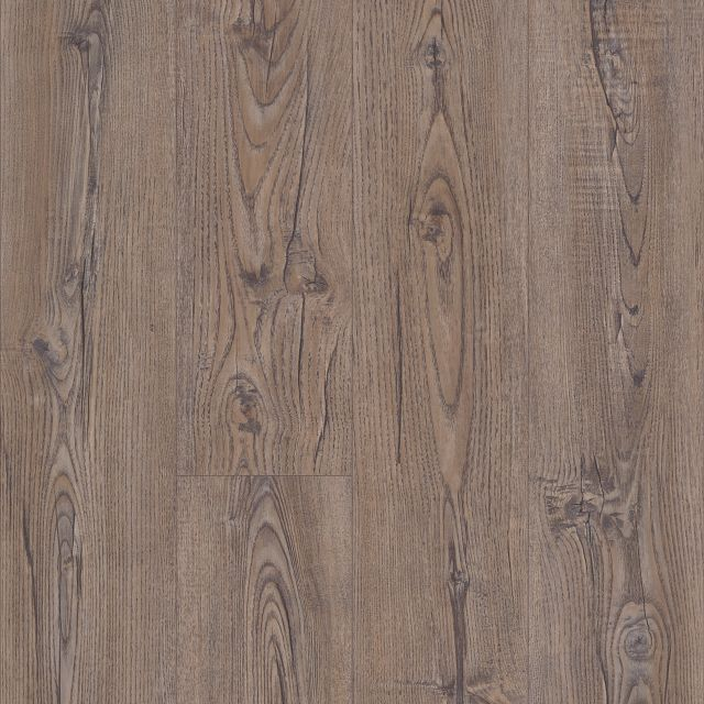 SHERWOOD RUSTIC PINE EVP vinyl flooring