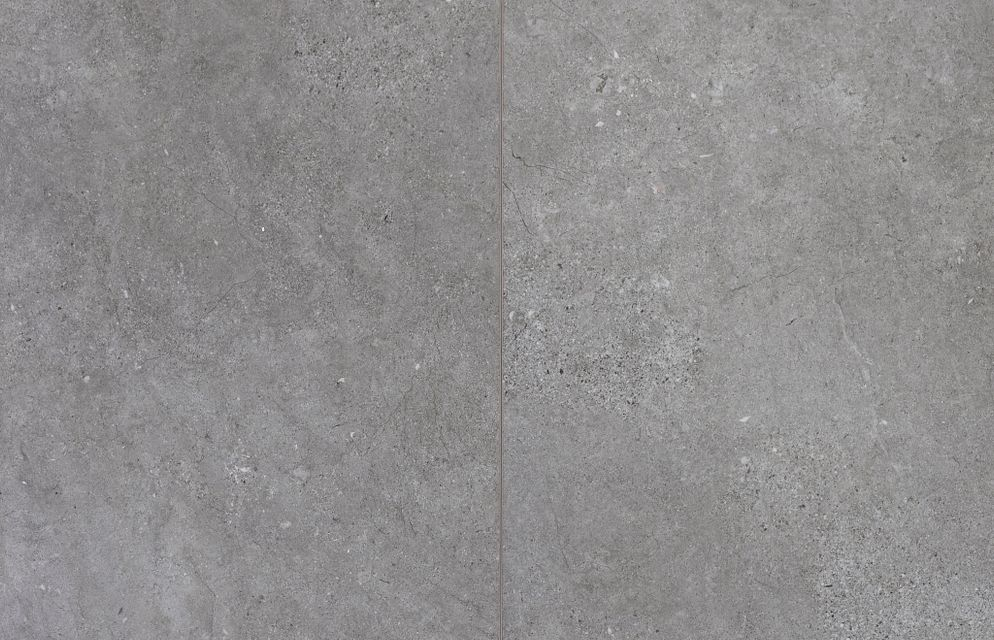 AQUILA EVP vinyl flooring