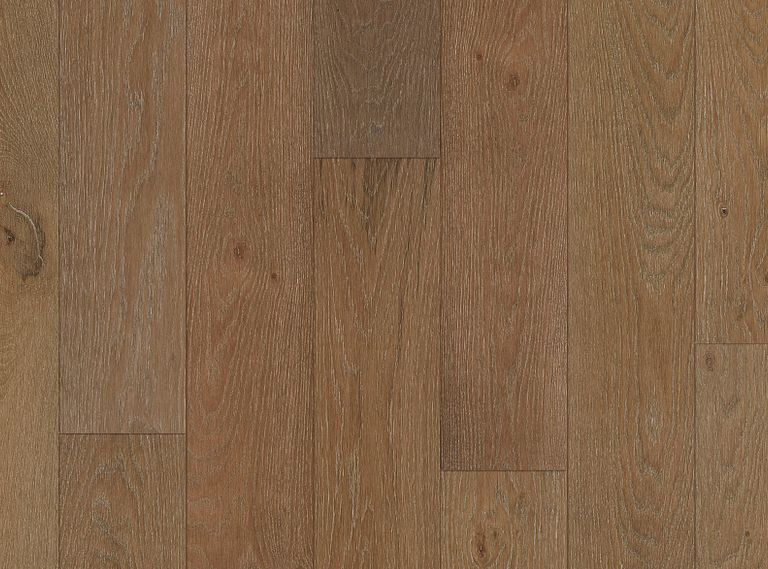 Finn Oak EVP Vinyl Flooring Product Shot