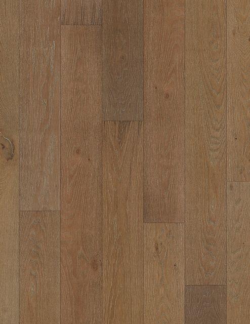 Finn Oak EVP vinyl flooring