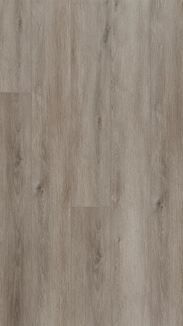 Absolute EVP vinyl flooring