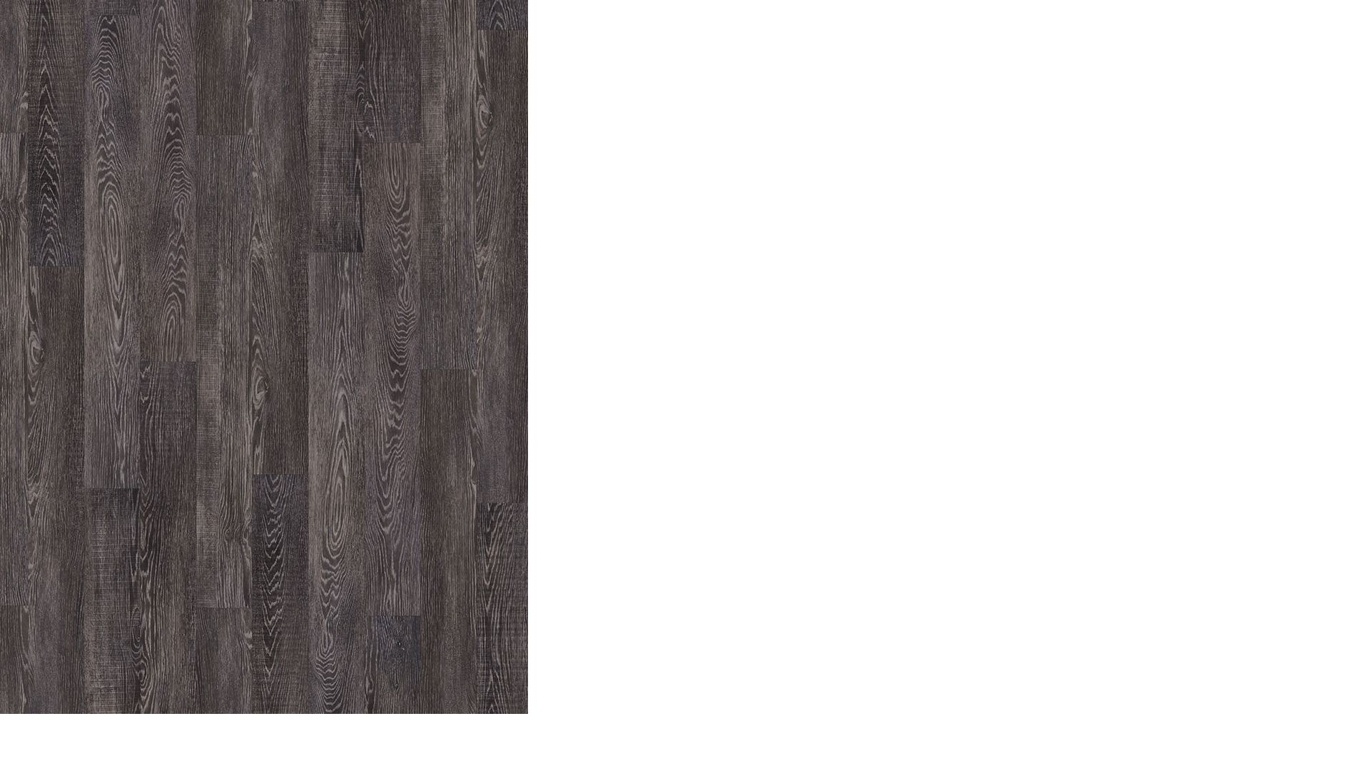 CARLISLE OAK EVP Vinyl Flooring Product Shot