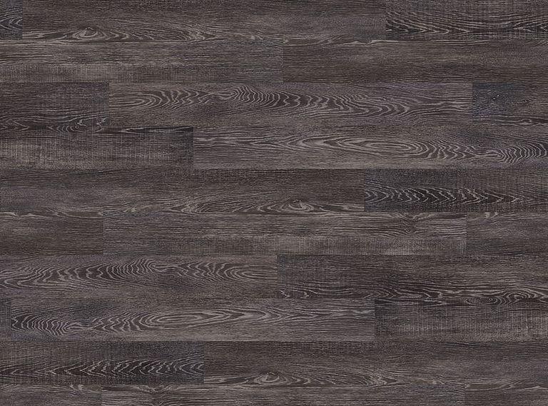 CARLISLE OAK EVP Vinyl Flooring Product Shot
