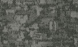 ARID-54848-LAVAFIELD-00540-main-image