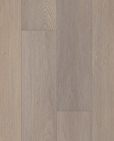 Lure Oak EVP vinyl flooring