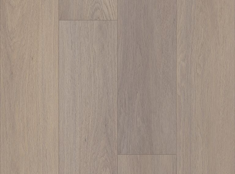 Lure Oak EVP Vinyl Flooring Product Shot