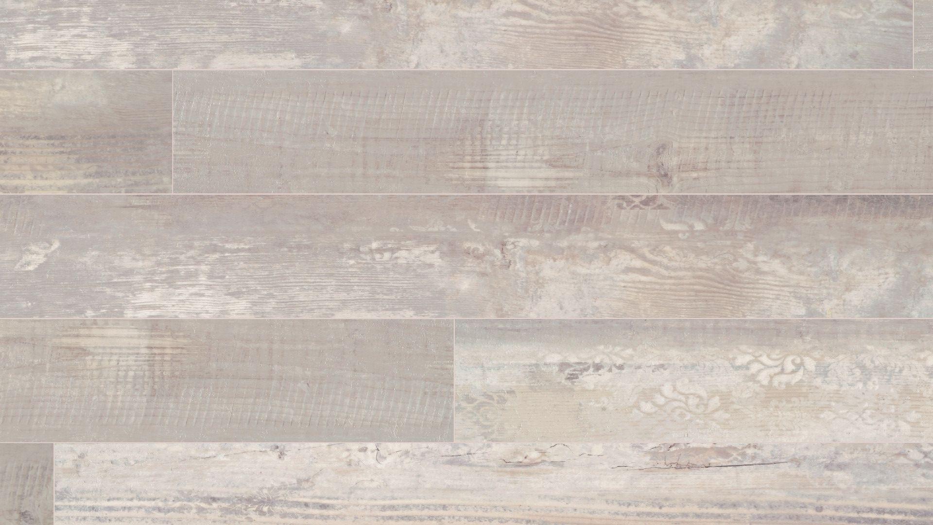 Bella EVP Vinyl Flooring Product Shot