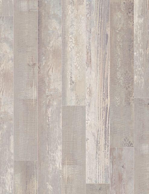 Bella EVP vinyl flooring