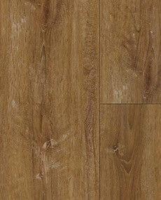 WALDEN ASH EVP vinyl flooring