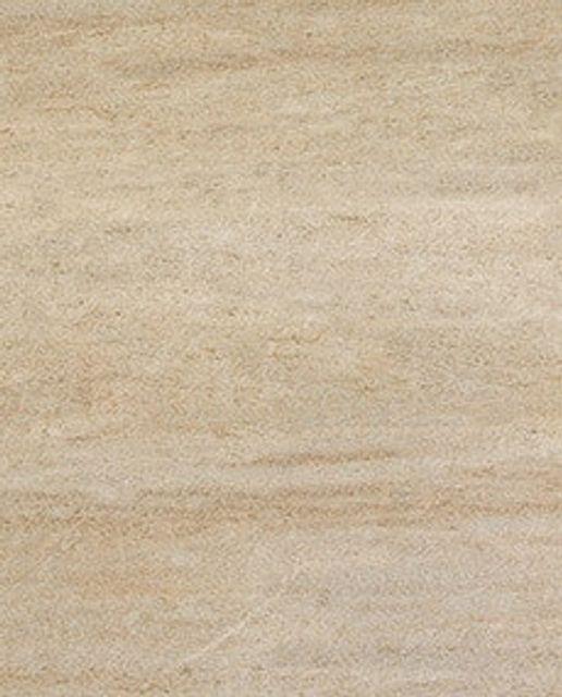 ANKARA TRAVERTINE EVP vinyl flooring