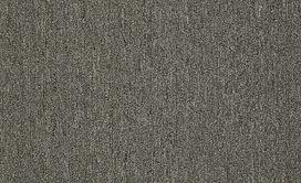 NEYLAND-III-20-15'-54769-SUGARED-BRONZE-66760-main-image