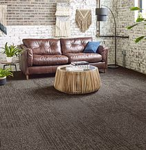 WEAVE IT 54915 TWINE 15715 room image