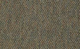 ZING-54779-DASH-79302-main-image