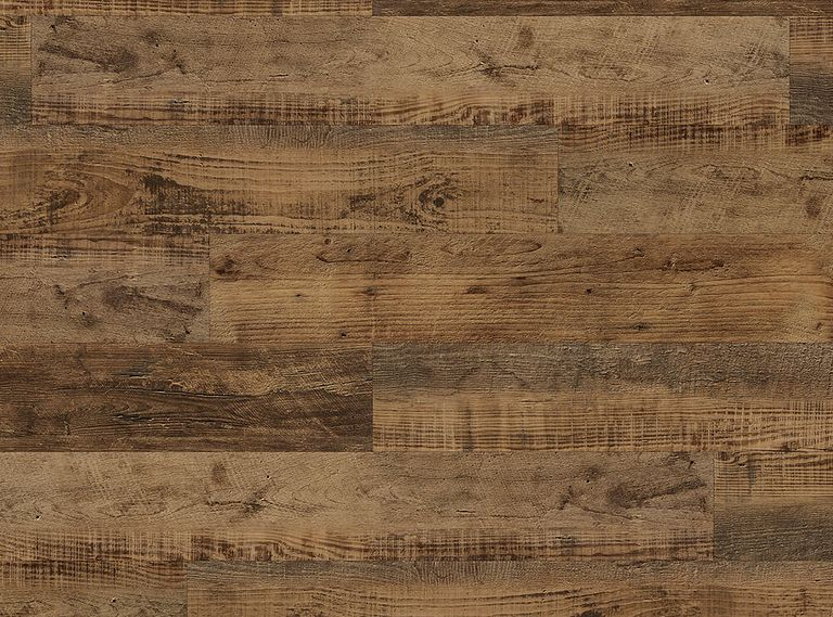 DUXBURY OAK EVP Vinyl Flooring Product Shot