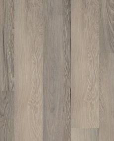 Salton Chestnut EVP vinyl flooring