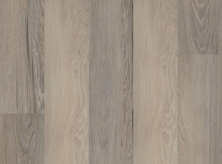 Salton Chestnut EVP Vinyl Flooring Product Shot