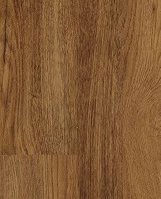 CROWN MILL OAK EVP vinyl flooring