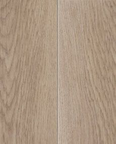 Meadow EVP vinyl flooring