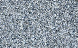 ARBOR-VIEW-(T)-54625-STILLWATER-00410-main-image