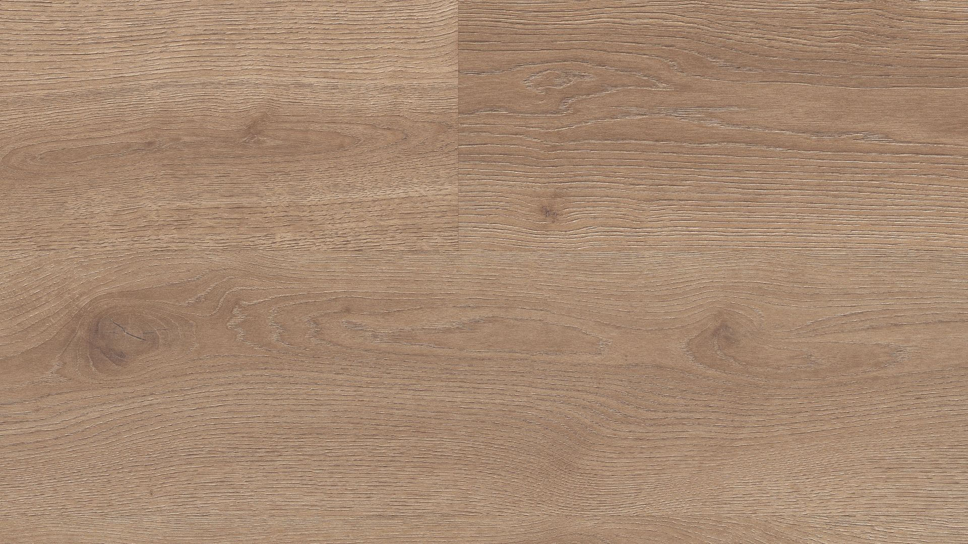Savoy Oak EVP Vinyl Flooring Product Shot