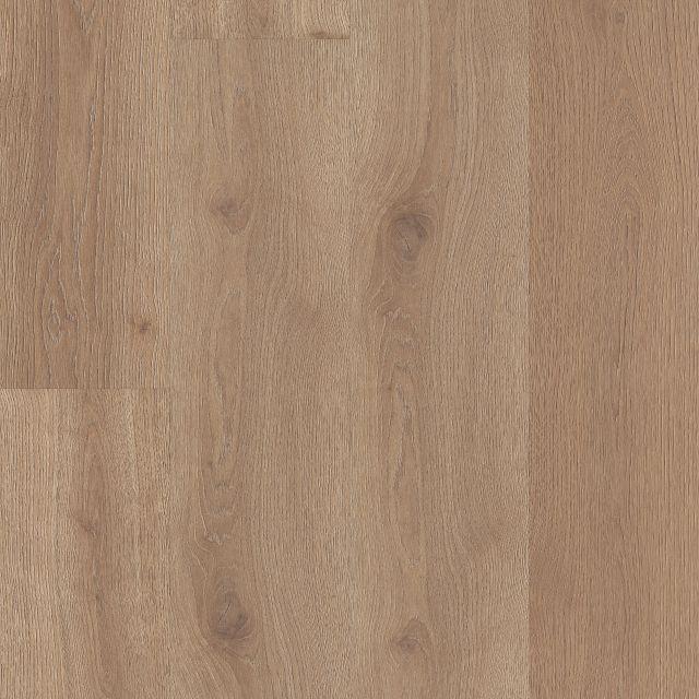 Savoy Oak EVP vinyl flooring