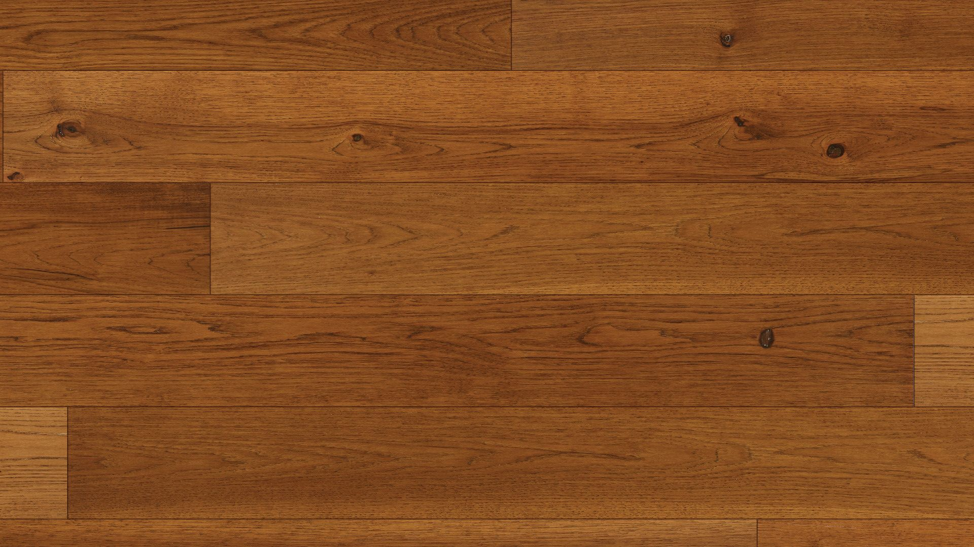 Archer Hickory EVP Vinyl Flooring Product Shot