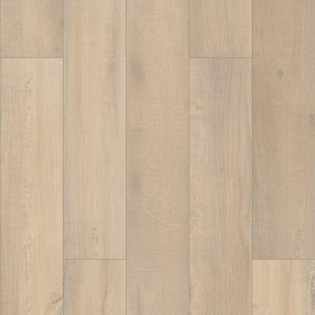 Newton Oak EVP vinyl flooring