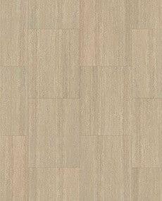 LYRA EVP vinyl flooring