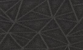 REFINE-54923-VITAL-00510-main-image