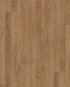Waddington Oak EVP vinyl flooring