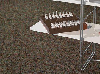 SWIZZLE 54440 HIDE N SEEK 40200 room image