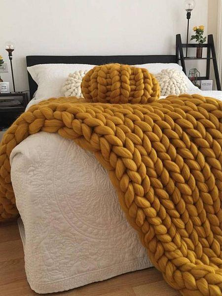 etsy-blanket.jpg