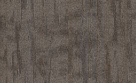 CRACKLED-54871-CONSTRUCT-00700-main-image